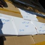 005 مطار الأبرق وتسليم مواد درنة والبيضاء (3)