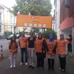 PS Staff Bonn