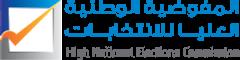 hnec-logo-h601.png