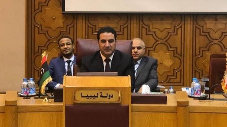 الجامعة العربية تستضيف الملتقى الثاني للإدارات الانتخابية العربية