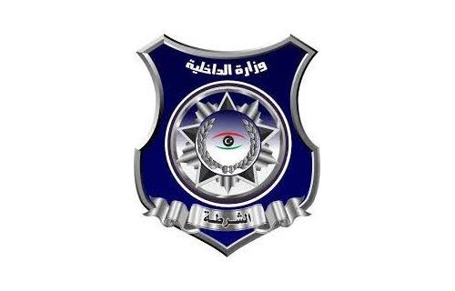 وزارة الداخلية تقومُ بتأمين أنشطة المفوضيّة